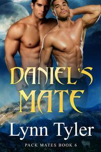 Daniel's Mate