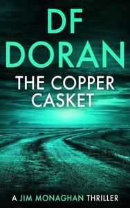 The Copper Casket