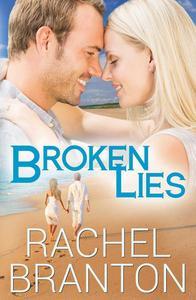 Broken Lies