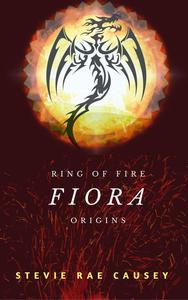 Ring of Fire Origins: Fiora