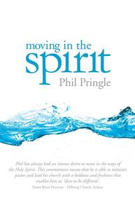 Moving In The Spirit