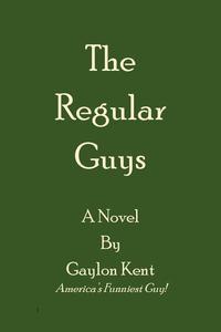 The Regular Guys