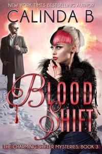 Blood Shift