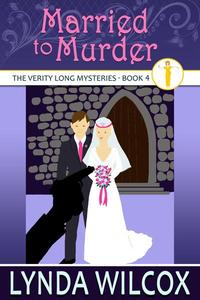 Married to Murder