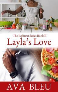 Layla's Love