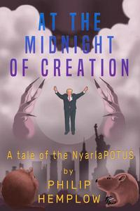 At The Midnight Of Creation