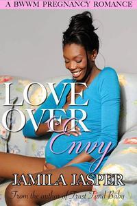 Love Over Envy