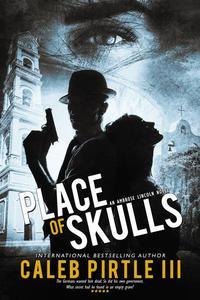 Place of Skulls