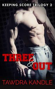 Three & Out