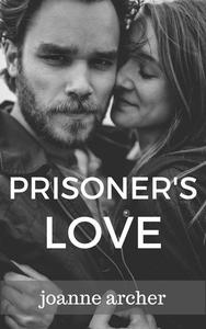 Prisoner's Love