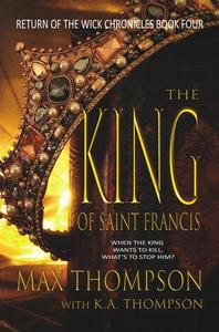 The King of Saint Francis
