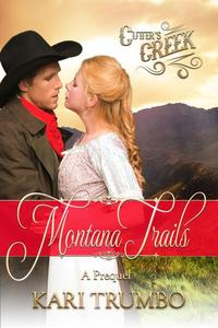 Montana Trails