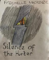 Silence of the Hunter