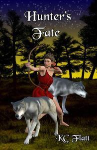 Hunter's Fate