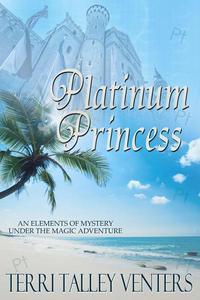 Platinum Princess