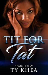 Tit For Tat 2