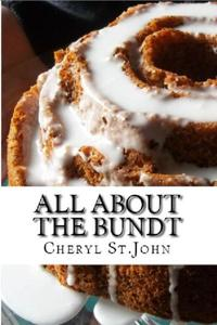 All About the Bundt