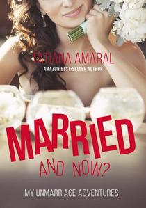 Married, and now? My unmarriage adventures.