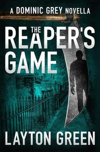 The Reaper's Game