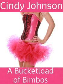 A Bucketload of Bimbos