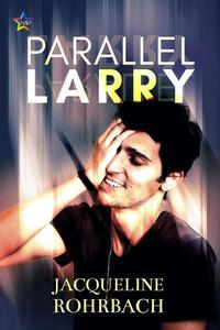 Parallel Larry