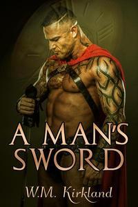 A Man's Sword