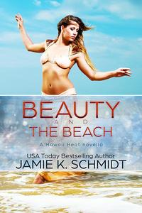 Beauty and the Beach