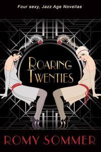 Roaring Twenties Box Set