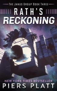 Rath's Reckoning