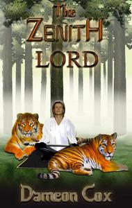 The Zenith Lord