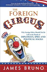 The Foreign Circus