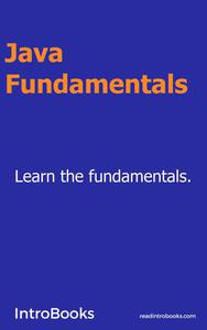 Java Fundamentals