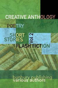 Bunbury Creative Anthology