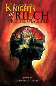 Knights of Rilch