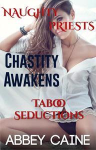 Chastity Awakens