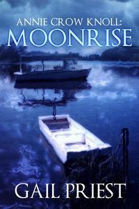 Annie Crow Knoll: Moonrise