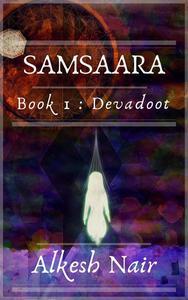 Samsaara : Devadoot