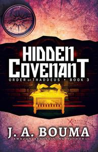 Hidden Covenant