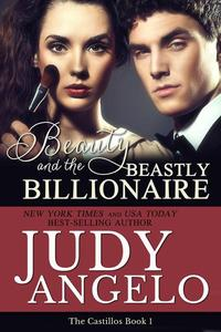 Beauty and the Beastly Billionaire