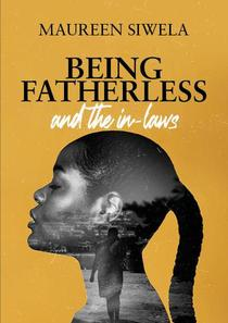 Being Fatherless and The In-Laws