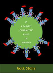 Is A 14 Days Quarantine Right Or Wrong?