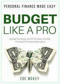 Budget Like a Pro