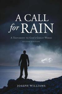 A Call for Rain