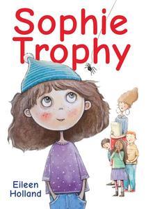 Sophie Trophy