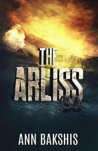 The Arliss