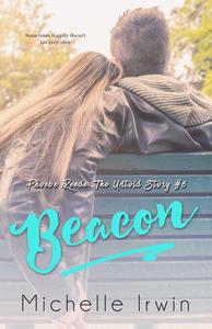 Beacon (Phoebe Reede: The Untold Story #6)