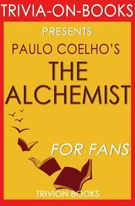 The Alchemist by Paulo Coelho (Trivia-on-Book)