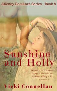 Sunshine and Holly