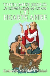 Hearts Afire (child's)