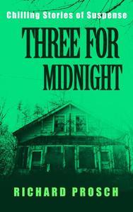 Three for Midnight
